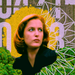 the x files - the-x-files icon