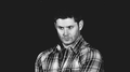 tumblr nwho341F2y1rhp3bxo2 500 - jensen-ackles photo