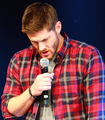 tumblr nyclw2czE91rirqe7o1 500 - jensen-ackles photo