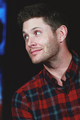 tumblr o0nd6dICwr1ubt8r2o2 540 - jensen-ackles photo