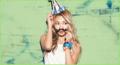 wallpaperhyoyeonbabyg - girls-generation-snsd photo