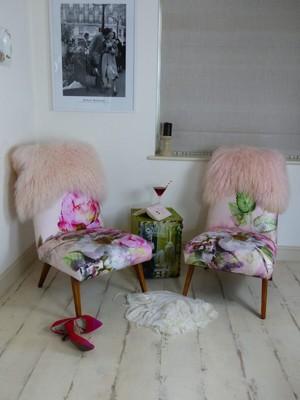 woowoo chairs