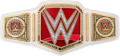 wwe womens championship belt 2016