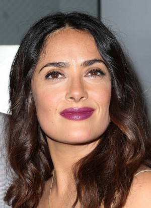 <3 Beautiful Salma <3