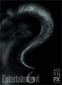 "'American Horror Story' Season 6 ""Creature"" Poster - american-horror-story photo"