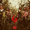 "'American Horror Story' Season 6 ""We're Waiting"" Poster - american-horror-story photo"