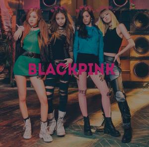 ♣ BLACKPINK ♣