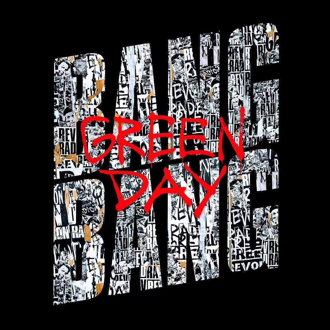 'Bang Bang' Single Cover Art