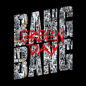 'Bang Bang' Single Cover Art