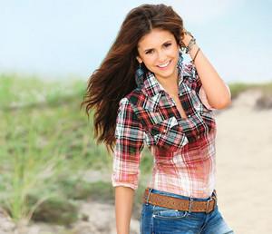♥♥♥ Beautiful Nina ♥♥♥