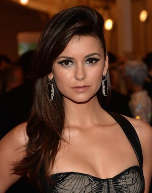 ♥♥♥ Beautiful Nina ♥♥♥