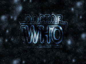 ☆ Doctor Who ☆