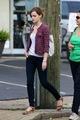Emma Watson in Nashville, Tennessee [June 08, 2013]  - emma-watson photo