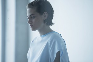 'Equals' Stills