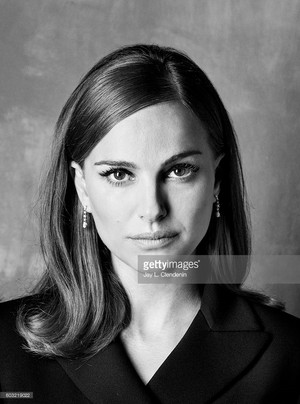 नीलकंठ, जय, जे L. Clendenin Los Angeles Times TIFF Portraits (September 11th 2016)