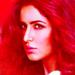 KatrinaKaif - katrina-kaif icon