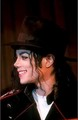 ♥MICHAEL♥ - mj-s-robot-dance photo