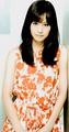 Maeda Atsuko  - akb48 fan art