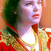 OUAT - once-upon-a-time icon