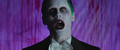 'Purple Lamborghini' 음악 Video - The Joker