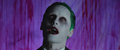 'Purple Lamborghini' Musik Video - The Joker