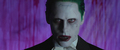'Purple Lamborghini' muziek Video - The Joker