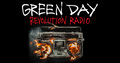 'Revolution Radio' Promotional Banner