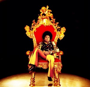 👑THE दिन THE KING WAS BORN AND CHANGED THE WORLD👑