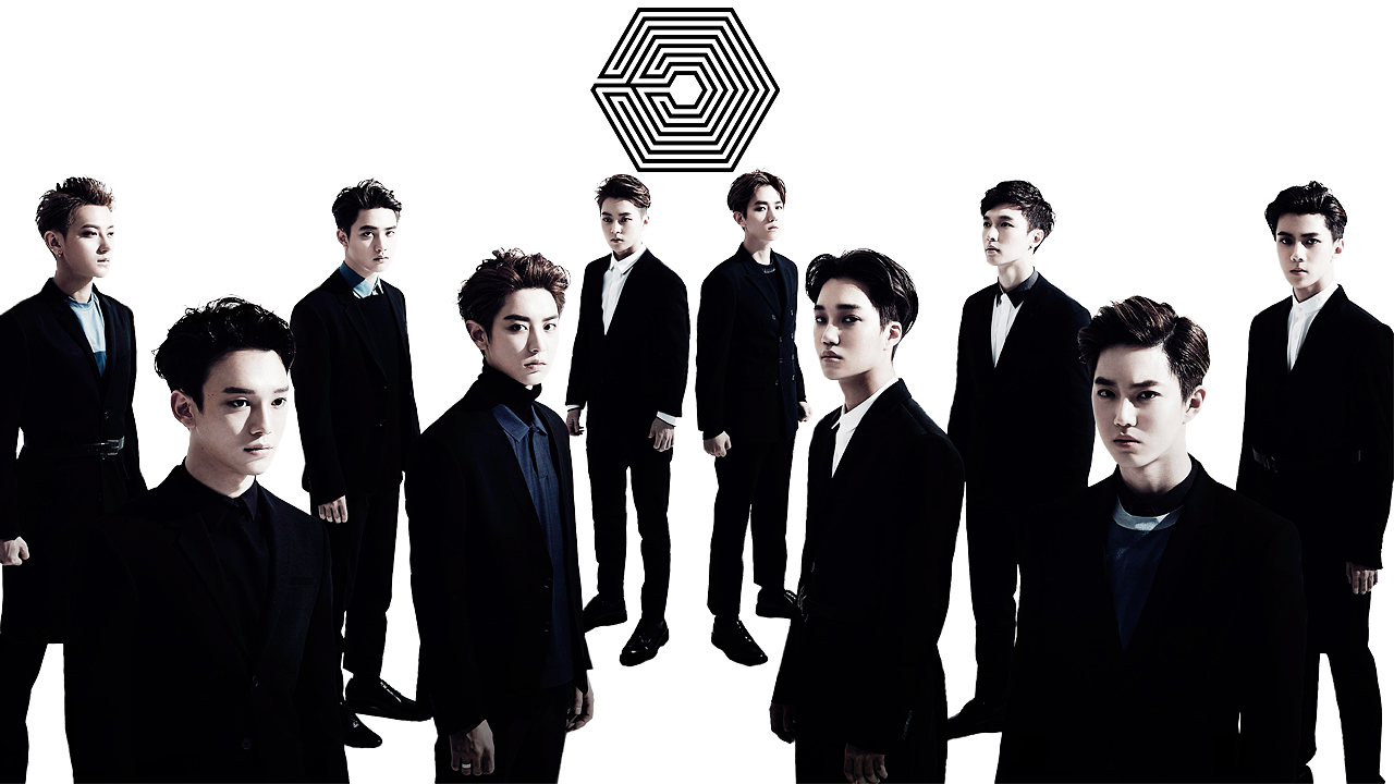 exo fondo de pantalla exo planet 2 the exoluxion por its4you d8kh9dt