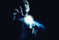 voldemort wallpaper - harry-potter wallpaper