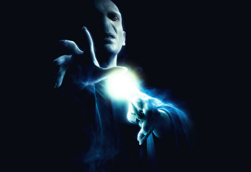 Harry Potter fond d'écran called voldemort fond d'écran