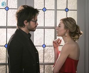 1x03 - Nighthawks - Cam and Alison