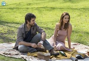 1x04 - Christina's World - Garrett and Christina