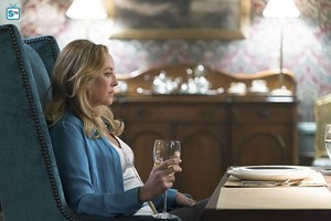 1x06 - The Chess Players - Madeline
