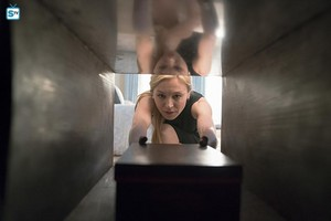 1x12 - Madame X - Alison
