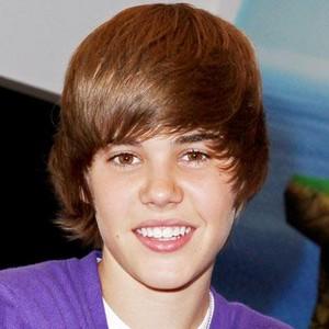 2009 Justin Bieber 400 0