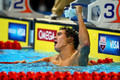 2012 U.S. Olympic Swimming Team Trials - Day 5 - nathan-adrian photo