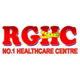 2016 05 21 rghc 3