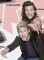 2016 Toyota Vios - harry-styles photo