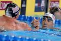 2016 U.S. Olympic Team Swimming Trials - Day 6