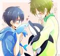 224049 1472400503797 233 216 - anime photo