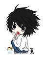 224049 1473071302619 234 300 - anime photo