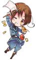 224049 1473077962648 182 300 - anime photo
