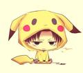 224049 1473129769441 337 300 - anime photo