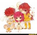 224049 1473186343711 314 300 - anime photo