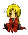 224049 1473382390112 213 268 - anime photo