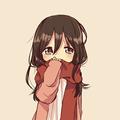 224049 1473512872880 300 300 - anime photo