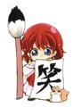 224049 1473824154390 226 300 - anime photo