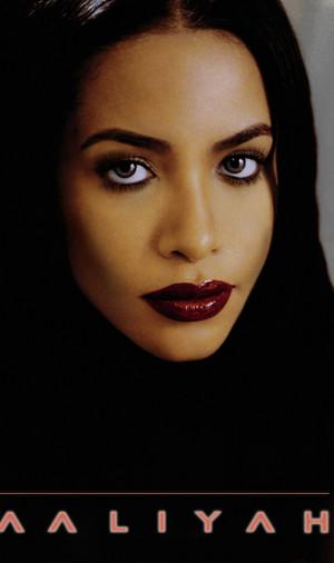 Aaliyah (edit)