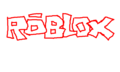 313617 soulard roblox logo - roblox fan art